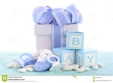 Baby Boy Shower Pictures by Baby Shower Stock Photos Royalty Free Pictures