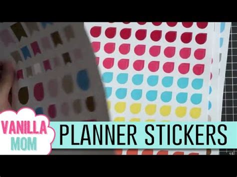 printable sticker paper laser printer diy stickers update how to print on sticker paper with