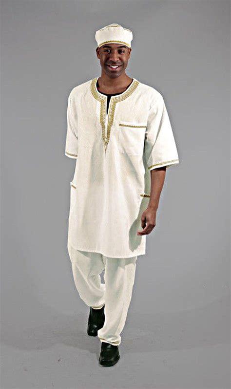 Wedding Apparel by Priceabate S Luxury Pant Set Wedding Apparel