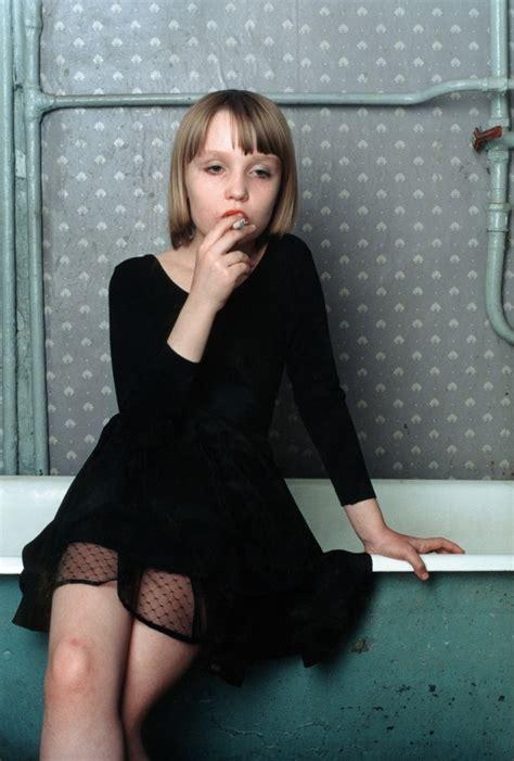 custom teens sets torrent vladmodels custom black models picture