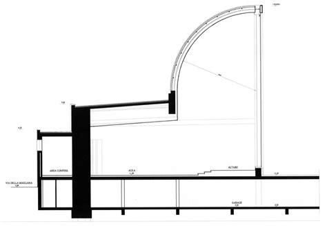copertura a cupola tour virtuale planimetria generale pianta piano terra