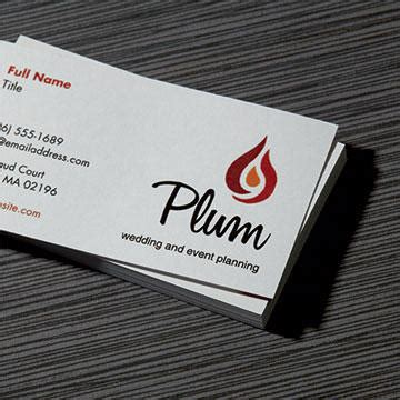 staples brand business card template business cards edmonton staples images card design and