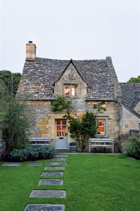 cottage inglese cottage inglese un home tour virtuale tra le pareti in
