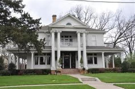 swiss avenue historic district reviews dallas tx