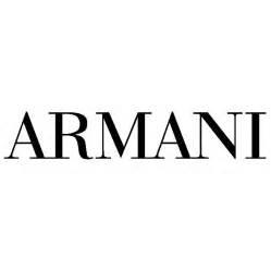 International Home Interiors armani group internetretailing