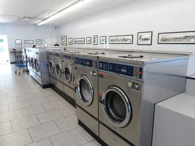 Coin Laundry Laundromat For Sale In California Ca Coin Buy Laundry
