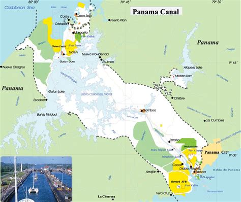 Panama Search Map Of Panama Canal Go Search For Tips Tricks Cheats Search At Search