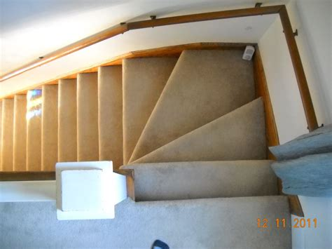 Winder Stairs Design Winder Stairs Framing 4 Winder Stairs Design Layout Door Stair Design