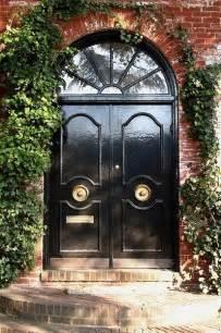 Center Door Knobs by Center Door Knobs Entries