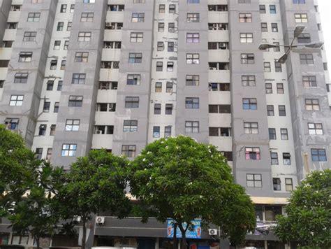 Sewa Apartemen Laguna Pluit disewakan apartemen laguna pluit jakarta utara