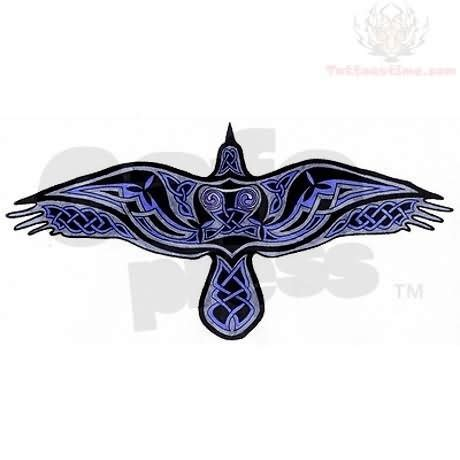 celtic raven tattoo designs the gallery for gt celtic designs