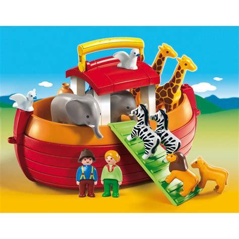 liste des personnages de zoo ou l assassin 6765 arche de no 233 transportable playmobil 1 2 3 playmobil king jouet playmobil playmobil