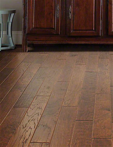 Palo Duro Flooring floors palo duro hammer glow hardwood flooring 5