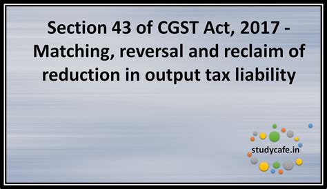 section 40 income tax act section 43 of income tax act 28 images sukanya