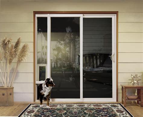 large door for sliding glass door doggie door for sliding glass door for large they design inside door for