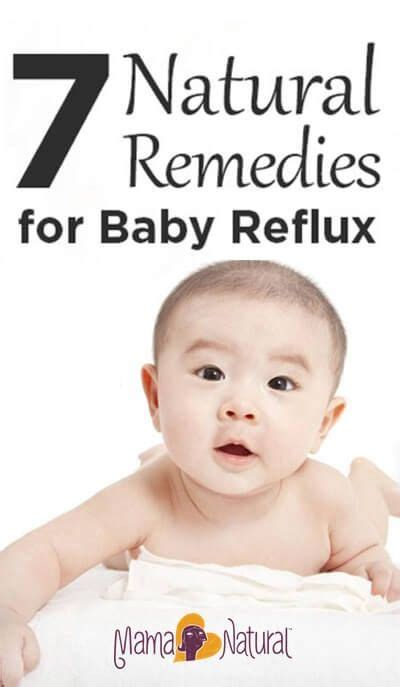 baby swing for reflux 141 best images about cool on pinterest tree bookshelf