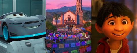coco easter eggs there are a few quot coco quot easter eggs hidden in quot cars 3