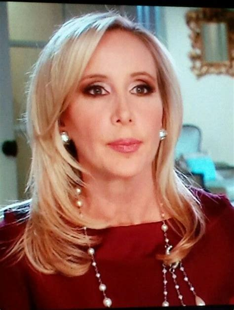 shannon beador hair 42 best images about before they were housewives on pinterest