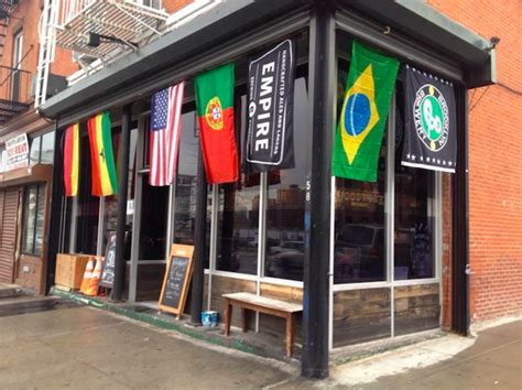 woodwork bk where to drink and the olympics in