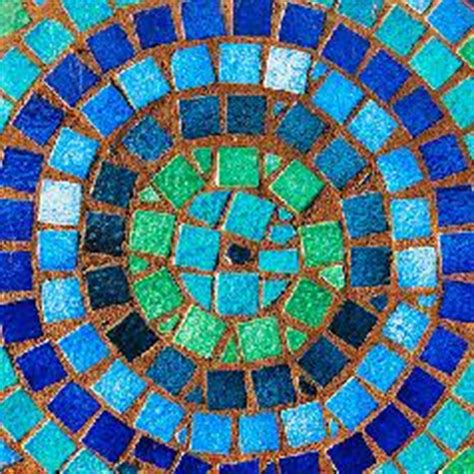 mosaic pattern medical learn how to install mosaic tile patterns infobarrel