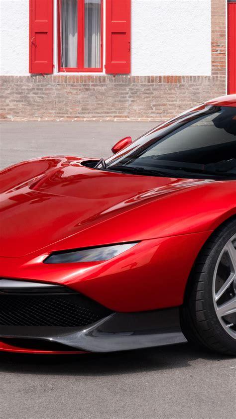 wallpaper ferrari sp  cars luxury cars   cars bikes
