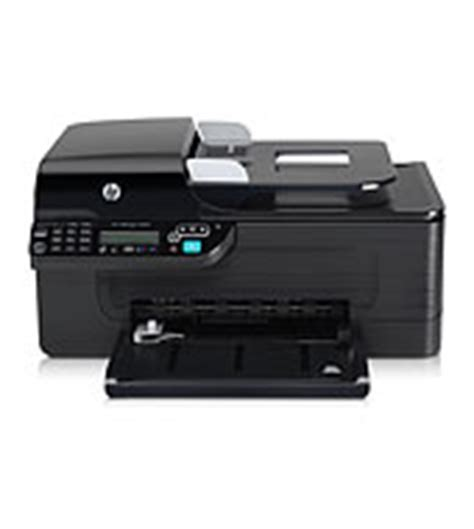 reset hp officejet 4500 g510g m hp officejet 4500 all in one printer programs et cetera
