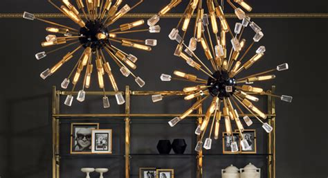 luxury pendant lighting designer chandeliers pendants luxury ceiling lights