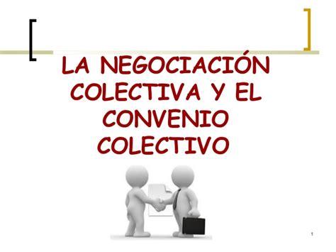 convenio colectivo de trabajo 10875 sanidadorgar negociacion colectiva y convenio colectivo