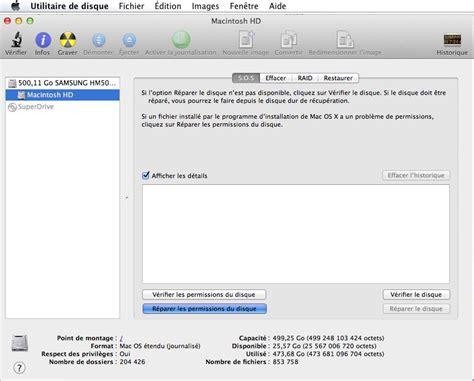 solaris reset nvram guide optimiser son mac cnet france