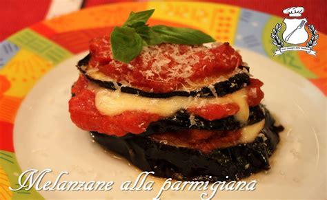 cucina melanzane alla parmigiana melanzane alla parmigiana gran consiglio della forchetta