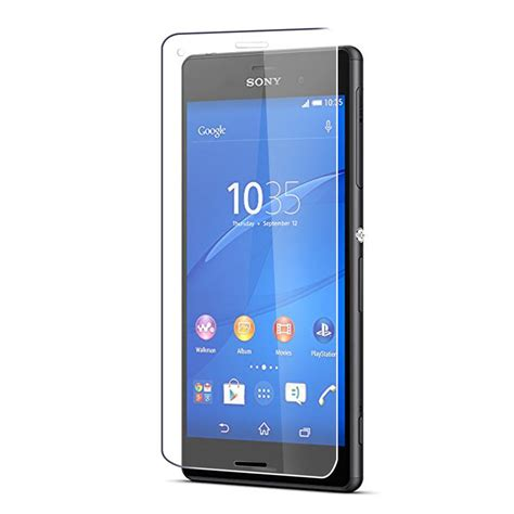 Temered Glass Mini sony xperia z5 mini z5 compact e580 end 10 21 2016 5 15 pm