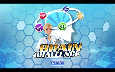 Brain Games Full Version Free Download | brain challenge game for pc full version free download