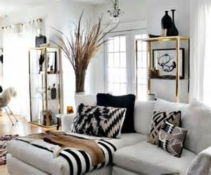 black and white living room images living room archives decoholic