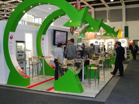 gift and home decor trade shows 15 trade show display booth engagement ideas to get more