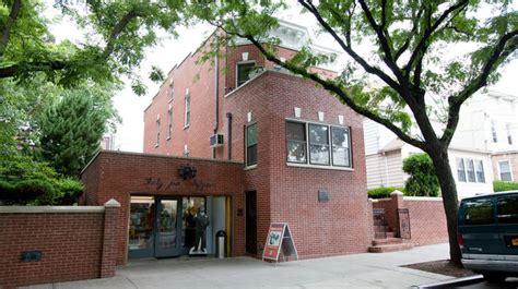 louis armstrong house the best new york deals location based deals and free museum days
