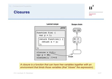 javascript module pattern instance variables javascript private variables phpsourcecode net