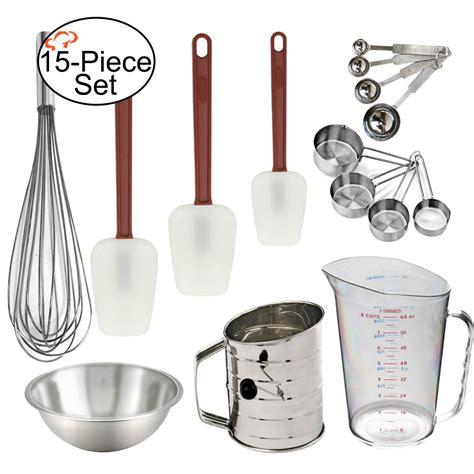 kitchen utensils  equipment  names kitchen equipment names interior beauty kitchen