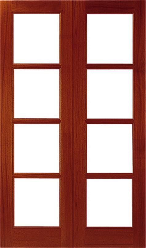 Pattern 70 French Doors | pattern 70 french doors pattern 70 french doors pattern