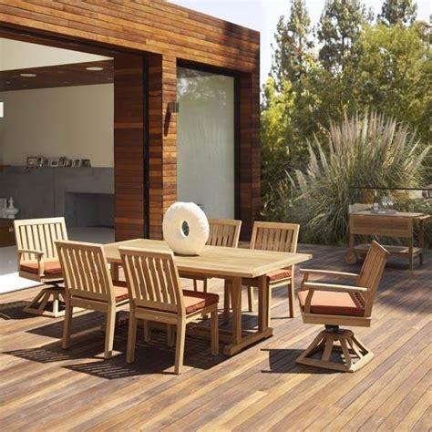 tavoli esterni tavoli da esterno accessori da esterno