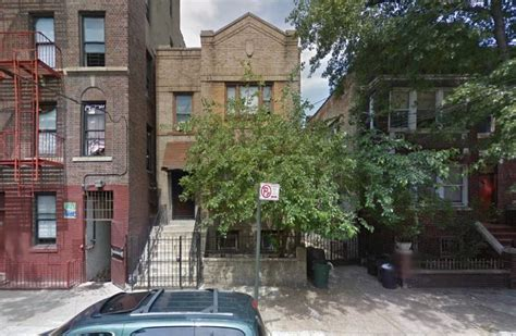 Findlay Mba Cost by 1255 Findlay Avenue Bronx Ny 10456 For Sale Nystatemls