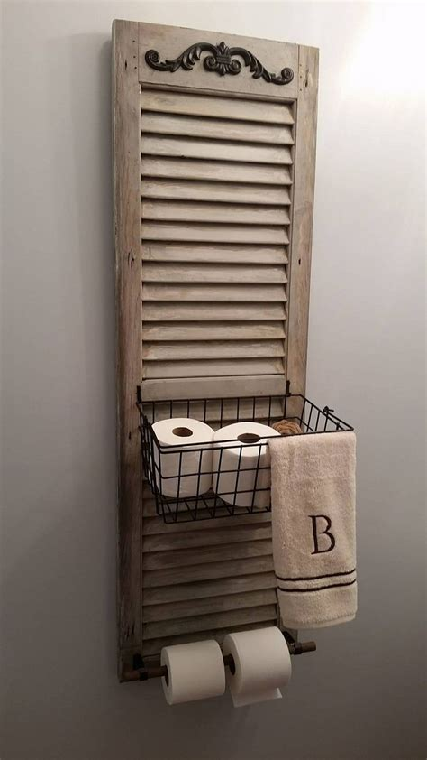 old shutters on pinterest repurposed shutters shutters best 25 shutter projects ideas on pinterest window