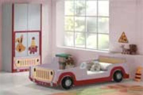 pink jeep bed mattress to fit joseph pink jeep bed mattress size is