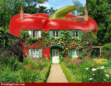 imagenes casas unicas 90 mejores im 225 genes de casas 250 nicas en pinterest casas