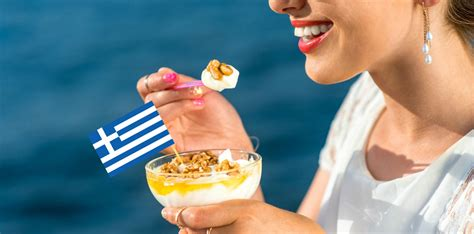 can a eat yogurt should i eat yogurt 5 5 experts say yes yogurt in nutrition