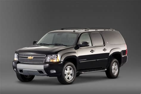 how to work on cars 2010 chevrolet suburban 1500 auto manual 2010 chevrolet suburban