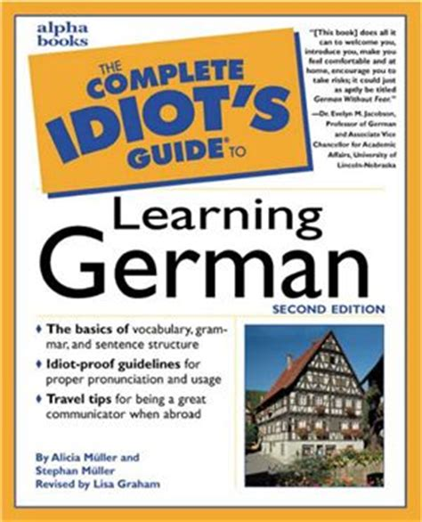learn c the complete beginnerâ s guide to learn c programming books heidermann werner diktate