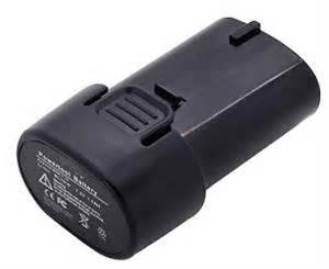 Power Tools Baterai Makita Cl070d Td020d Td021d Gn900s Black bl7010 7 2volt 1500mah li ion battery for makita td021
