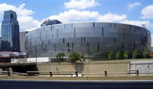 Kansas city missouri wikipedia the free encyclopedia