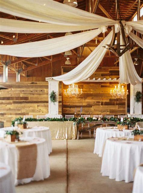 barn wedding venues modesto ca 2 best 25 wedding reception layout ideas on wedding table layouts barn wedding