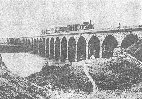 National Pattern Works Thane | file bombay thane train 1853 jpg wikimedia commons